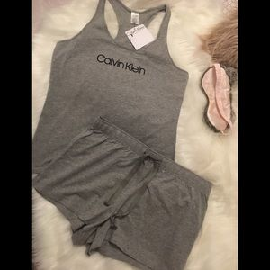 Calvin Klein Collection